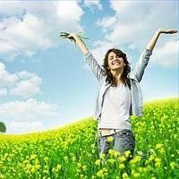 Kdo jsou optimisté nebo jak překonat pesimismus?