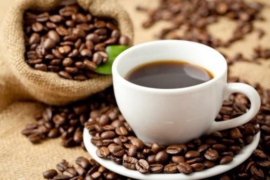Tajemství vaření: Jak si vyrobit kávu bez Turků