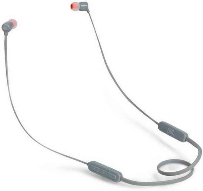 Nejlepší bezdrátová sluchátka: recenze a recenze