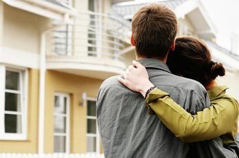 Sen se přiblíží, nebo jak ušetřit peníze na byt