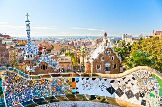 Multivisa do Španělska - vynikající řešení pro podnikatele a majitele nemovitostí
