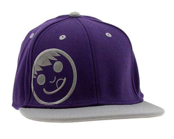 Pánská čepice - módní, stylová, moderní!