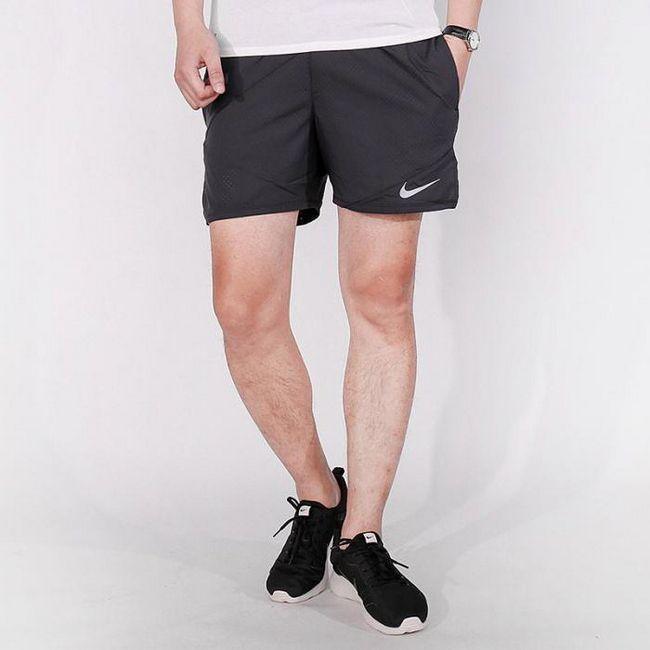 Pánské běžecké kalhoty: recenze, typy, výrobci a zpětná vazba