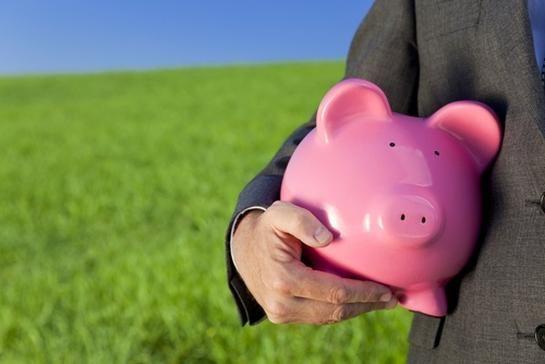Daňový sociální odpočet - proč ne využít této příležitosti?