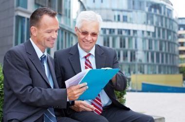 Hlavní úkoly a odpovědnosti správcovské společnosti