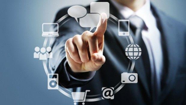Marketingové oddělení: struktura a funkce. Co dělá marketingové oddělení?