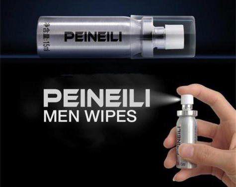 Peineili Spray: uživatelská příručka, uživatelské recenze