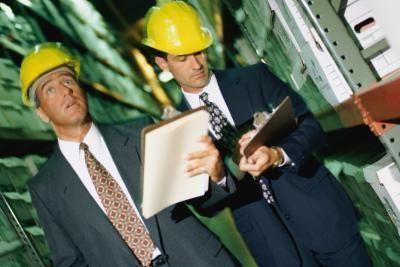 Plánování nákladů nebo plán nákupu: účel, účel a účinek