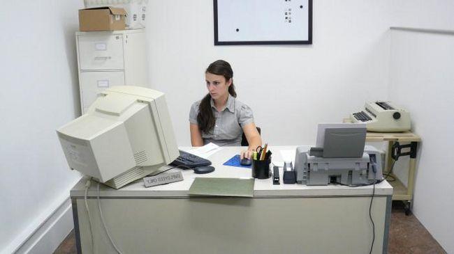 Správně organizované pracoviště je klíčem k úspěšnému podnikání