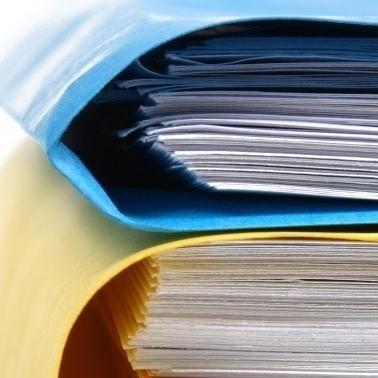 Účet zúčtování banky a organizace. Jaký je rozdíl?