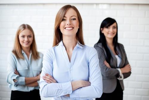 Jak začít podnikat, pokud nemáte zkušenosti a peníze