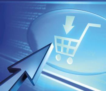 Prodejní politika je důležitou součástí marketingu