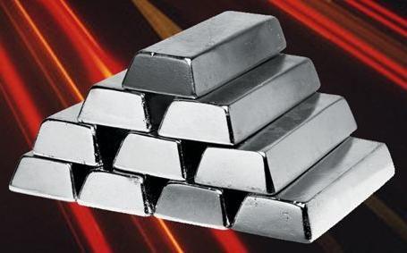 Kolik gramů stříbra stojí - materiálně a duchovně