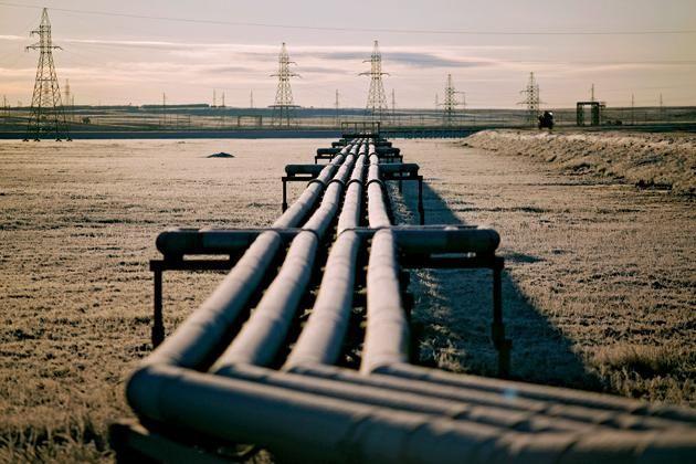 Kolik jsou akcie společnosti Gazprom? Kde a jak je koupit?
