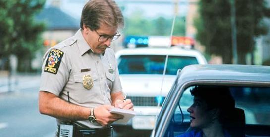 registrace mezinárodní řidičské licence