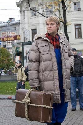 ruské komedie 2013 seznam