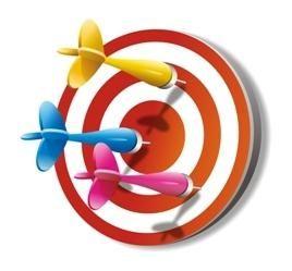 Strategie propagace: význam a prvky