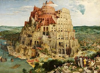 Teorie překladu (jeho historie a problémy)