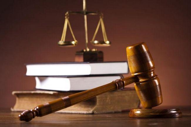 Pracovní právo: hlavní ustanovení a zásady