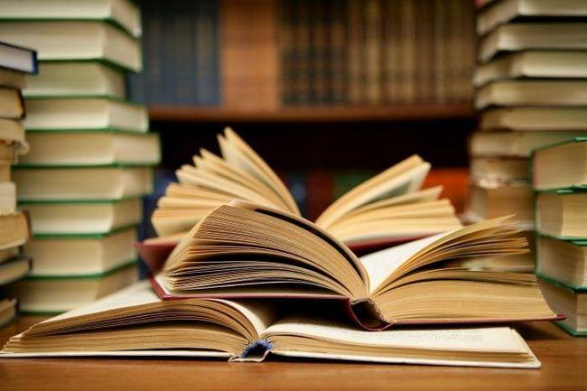 Typy slovníků - které existují a na co se používá