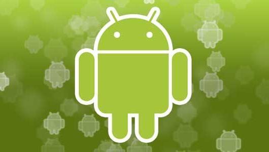 Vyberte užitečné aplikace pro Android