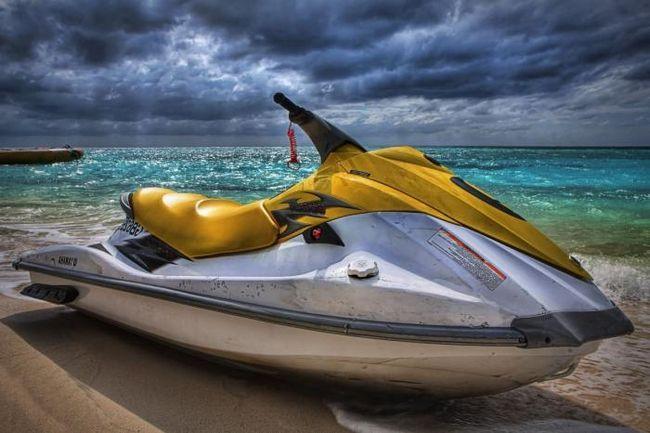 Výběr vodního kola: cenná rada