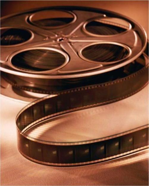 Filmové žánry a jejich rysy