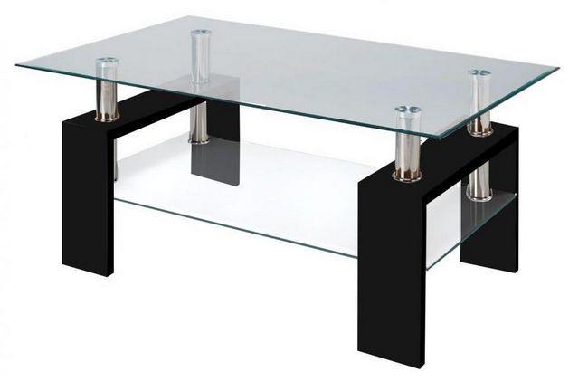 Konferenční stolek vlastním rukama: výkresy, materiály, pokyny pro výrobu