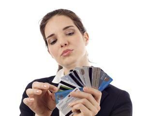 Víte, jak převést peníze na kartu spořitelny?
