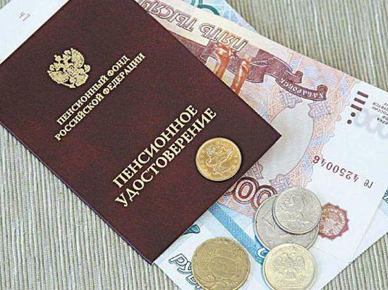 Titul Veterán práce v oblasti Samara: Jak získat výhody